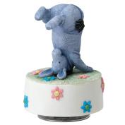 Classic Pooh Eeyore Musical Figure