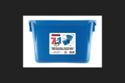 Paint Pail 7-In-1 11.4l