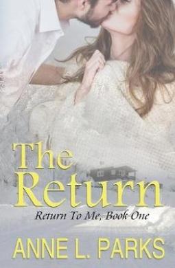 The Return (Return to Me)
