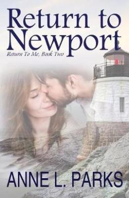 Return to Newport (Return to Me)