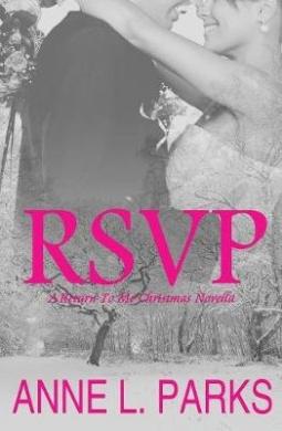 Rsvp (Return to Me)