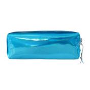 XUANOU Mini Makeup Bag Pencil Case Zipper Comestic Storage Bag