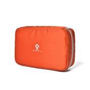 NiNE CiF Wash Bag Travel Waterproof Detachable Toiletry Bag