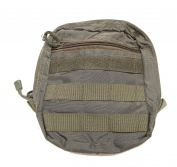 Russian army spetsnaz SSO SPOSN TT first aid medical pouch molle