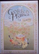 Golden Praises