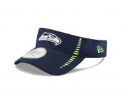 NFL NE Speed Visor
