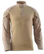 Drifire NAVAIR Combat Shirt Khaki MR