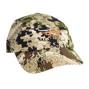 Sitka Gear Ascent Cap, Optifade Subalpine