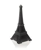 Candellana Candles 5902650679948 Eiffel Tower Candellana- Eiffel Tower Candle-Steel,Steel,Large