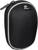 Prologo U-Bag Medium (0.2L) Black