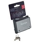 Hamax Extra Bracket with Lock