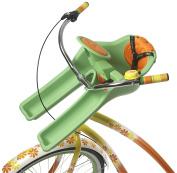 ibert Bike Safe-T-Seat