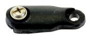 Ventura Universal Bracket For Adjusting Full Length Mudguards