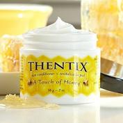 Thentix Skin Conditioner Cream