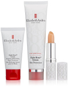 Elizabeth Arden Eight Hour Cream Protectant Original Set