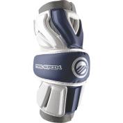 Maverik Lacrosse Men's Rome RX3 Arm Pad