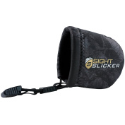 SightSlicker - Water-Resistant Archery Sight Cover
