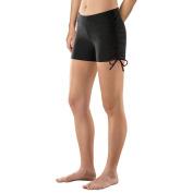 Stonewear Designs Hot Yoga Short - Women's