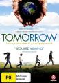 Tomorrow [Region 4]