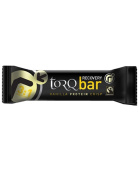 Torq Recovery Bar - Pack of 15