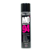 Muc-Off Wet Lube - 120ml
