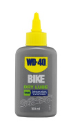 WD40 Bike Dry Lube Chain Lube For Dry & Dusty Conditions