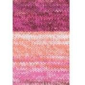 Nako Calico Jakar 1543 Pinks