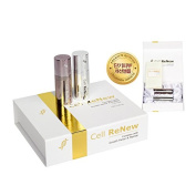 Cell Renew Bio Rejuvenating Ampoule For Day and Night- Get it beauty Hit Item