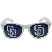 MLB San Diego Padres Game Day Shades