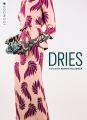 Dries [Region 2]