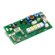 GE WH12X20274 Control Board Asm