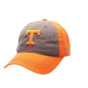 NCAA Men's Storm Front Strap Back Hat