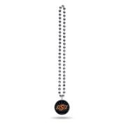 NCAA Arizona State Sun Devils NCAA Versa Beads
