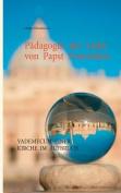 Padagogik Der Liebe Von Papst Franziskus [GER]