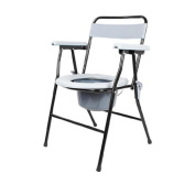 Cqq Bath chair Folding Chairs Disabled People Sitting In The Chair Home For The Elderly Pregnant Women Toilet