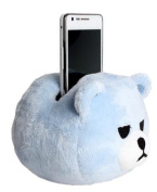 YG BEAR MOBILE PHONE pouch / Smartphone bag