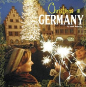Christmas in Germany (First Facts