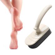 Alonea Foot File Replacement Adhesive Sandpaper Foot Dead Skin Callus Remover Tools