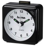 Hama A50 - alarm clocks