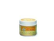 Medicine Mama's Apothecary Sweet Bee Magic All in One Healing Skin Cream, 60ml by Sweet Blessed Bee Magic, LLC