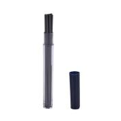 LIGONG 2.0mm HB Grade Lead Refills Tube For School Drawing Exam Mechanical Pencil
