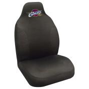 FANMATS 17203 Team Colour 50cm x 120cm NBA - Cleveland Cavaliers Seat Cover