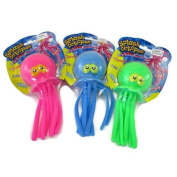 (3) Octopus Water Bombs Super Soakers ♥ What's Hot