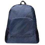 Oksale® Folding Nylon Travel Daypack Rucksack Shoulders Bag Satchel Backpack Bagpack Bags