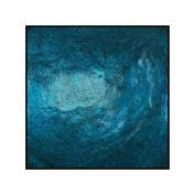 Bolivian Blue, Best Value 30ml jar , Primary Elements Arte-Pigments by Leslie Ohnstad