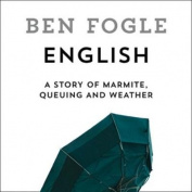 English [Audio]