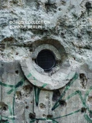 Boros Collection / Bunker Berlin #3