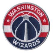 Washington Wizards Primary Team Logo