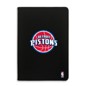 Detroit Pistons iPad 2nd-4th Generation Case,