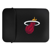 Miami Heat Ipad Tablet Case Sleeve